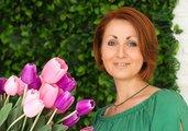 Livesex jasmin AniryI