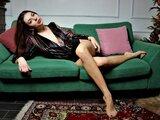 Sex show ArleneKey