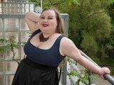 Naked camshow BonnieAngel