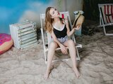 Livejasmin.com online CatalinaShine