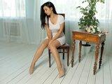 Fuck naked ElegantGloria
