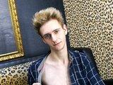 Ass naked MrAydenlove