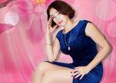 Private jasminlive NadiaHopeH