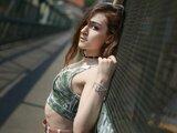 Jasminlive pictures SiaHaven