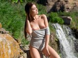 Jasmin camshow Staccey