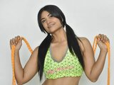 Photos naked AbbelaLiz