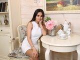 Jasmin live ArianaQT