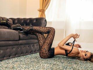 Sex livejasmin.com BriannaDice