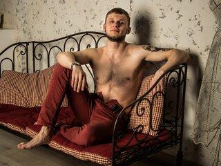 Videos sex CalebSwift
