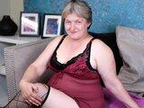 Jasminlive photos ClassyAdelle