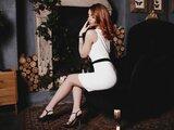 Ass livejasmin.com FairyTeona