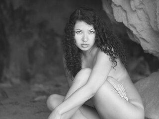 Webcam jasmine KeiraLi