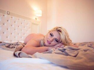 Sex recorded LeonaLee