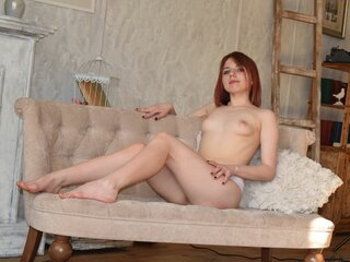 Camshow toy LilaToy
