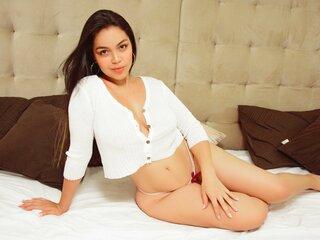 Lj online MarianaPrado