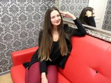 Pictures xxx RachelCozy