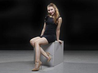 Nude xxx RosiniYa