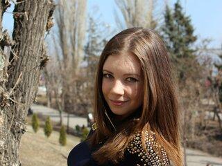 Cam photos SkyFreya