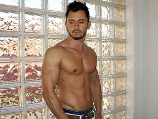Camshow pictures AdonisStud