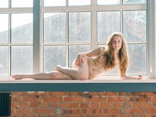 Photos jasmine AliceToker