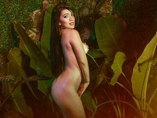 Livejasmin.com naked AmeliaCery