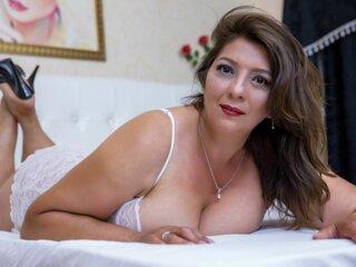 Pictures livejasmin.com AnneJonnes