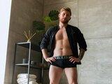 Naked livejasmine ArthurMacho