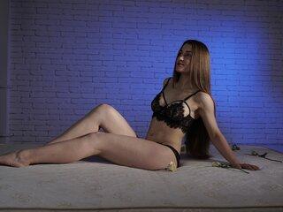 Livesex porn AshliHot