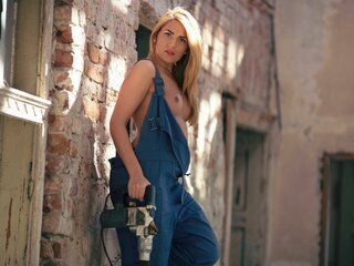 Photos livejasmin.com AydaLove