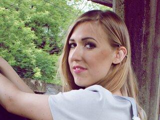 Xxx porn BeautyGeorgia