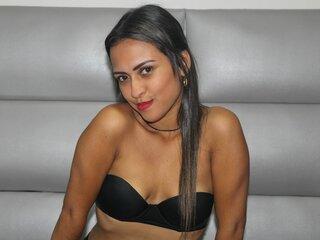 Jasmin livejasmin blackmartina