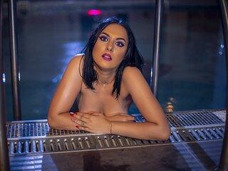 Free naked CarlaMinelli