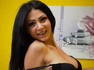 Porn live ChloeBridges