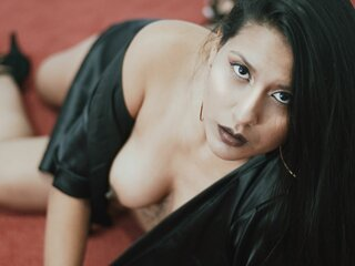 Live livesex CinthyaLure