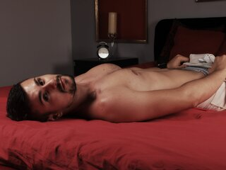 Camshow videos ColinDuncan
