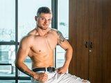 Lj naked ColinHope