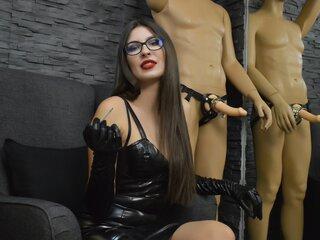 Shows webcam Contessina