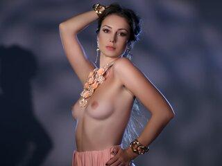 Amateur porn CrystalKayne