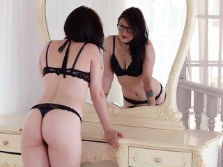 Porn livejasmin CutieAliciaForU