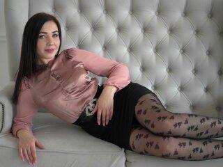 Jasmine online Elenagoldy