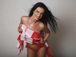 Sex livesex EllaNelson
