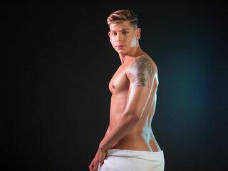 Livesex naked EthanOwen