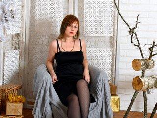 Nude shows Fahriye