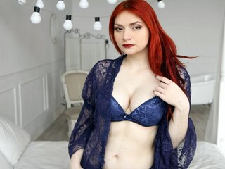 Free jasminlive FairyLindsay