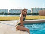 Livejasmin.com free FionaMarbel