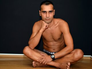 Naked free JamalBahir