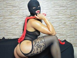 Anal sex JennaLopez