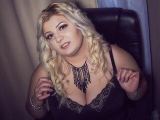 Fuck nude KailynDivine