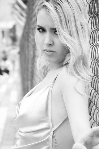 Nude private KatieJameson