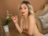Livesex jasmin LucyQuin